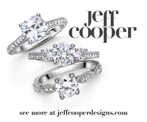 jeff cooper diamond rings